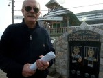 НИКИТА МИХАЛКОВ: Лично осећам српство, руски и српски народ морају се држати заједно
