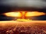 """БАКИЈАСТ: САД ће ударити прве, а Руси ће завршити """"посао"""""""