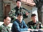 СПРЕМАЈУ ПРОЦЕС ПРЕД СУДОМ У ХАГУ: Албанци туже Србију за геноцид!
