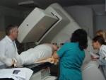БЕОГРАД: Обамин саветник лечи рак у Србији