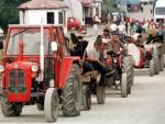 """АМБАСАДОРИ ДАЈУ ЛЕГИТИМИТЕТ """"ОЛУЈИ"""": На војну параду у Загреб не иду САД, британски и њемачки војници"""