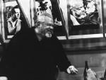 СЛАВНИ ГОСТИ СРБИЈЕ: Орсон Велс хтео да сними филм о Гаврилу Принципу