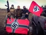 КИЈЕВ: Страним плаћеницима држављанство Украјине