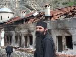 ИКОНЕ ИЗ ОПЉАЧКАНИХ МАНАСТИРА НА ИЛЕГАЛНОМ ТРЖИШТУ: Српско благо са Космета у рукама мафијаша