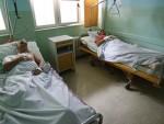 БРИСЕЛ: ЕУ тражи темељну истрагу о нападу у Зворнику, рањени полицајац данас излази из болнице