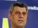 """""""ЗМИЈА"""" ОПЕТ ПРЕТИ СРБИМА НА СЕВЕРУ: ЗСО неће имати извршна овлашћења"""