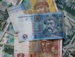 УПРКОС САНКЦИЈАМА: Руска рубља наjснажниjа валута у 2016. години