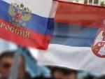 МОСКВА: Русија тражи више од 10.000 радника из Србије