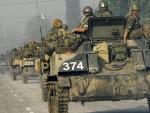 МОСКВА: Путин упозорио Израел да не продаjе оружjе Украjини