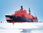 ЏЕН ПСАКИ: Руси одшлепали норвешко острво?!