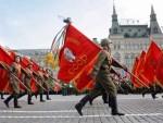 РАСПАД СЛОВЕНСКИХ ДРЖАВА ДИРИГОВАН СПОЉА: Запад се плаши јаких Словена