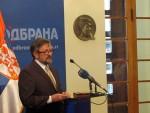 СЈЕЋАЊЕ НА СЛИКАРКУ И ХЕРОИНУ: У Београду откривено спомен-обиљежје Надежди Петровиц