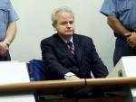 БЛЕК: Милошевић је у Хагу можда био отрован, али је његова смрт свакако – убиство