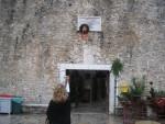 СПОРНА СПОМЕН ПЛОЧА: Да ли је Будву ослободила српска или црногорска војска?