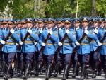 БРИГАДНИ ГЕНЕРАЛ МИЛОМИР ТОДОРОВИЋ: Српска Гарда спремна за параду у Москви