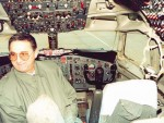 23 ГОДИНЕ ОД ХЕРОЈСКОГ ПОДУХВАТА: Стеван Попов, човек који је спасао 40.000 људи