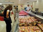 БЕОГРАД: У Србију стигло 130 тона сумњивог меса