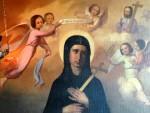 ЧУДЕСНИ ПОВРАТАК ИКОНЕ СВЕТИЦЕ:  Свету Петку спасли шверцом у Србију!