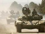 УДАРНА СИЛА: Нови руски тенкови ће бити најбољи на свету