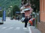 ГАЛИЈАШЕВИЋ: Мотив напада – рушење РС и порука Србима да нису безбједни