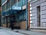 """ТЕРОРИСТИЧКИ УДАР У ЗВОРНИКУ: Пробуђени """"спавачи"""" на Балкану, 10.000 у сваком тренутку спремно да изврши напад"""