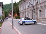 ДОДИК: Нападнута је Република Српска, имамо право да се бранимо и бранићемо се!