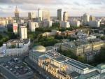 """ПЕТ МИЛИЈАРДИ ЕВРА АМЕРИЦИ: Варшава купује амерички ракетни систем """"Патриот"""""""