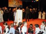 ИСТОЧНО САРАЈЕВО: Организован васкршњи програм за помоћ аутистичном дјечаку