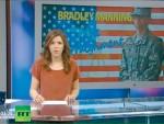 АМЕРИКА ПРИЗНАЛА: Руси победили у рату вестима