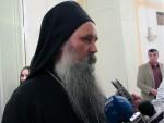 ЕПИСКОП ФОТИЈЕ: Република Српска је наша духовна кућа