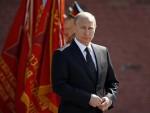 ПУТИН: Задатак Русије да створи једнакост свих народа