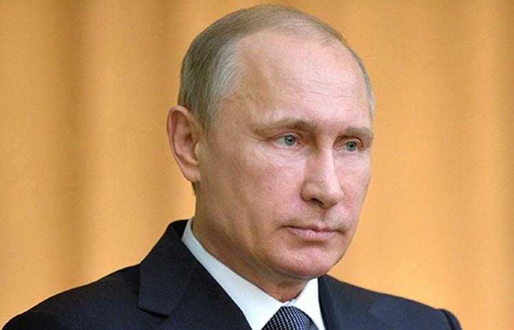 Фото: РТРС/РИА Новости