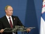 ПУТИН: Руска привреда пребродила најгоре
