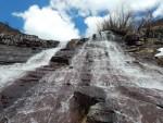 ПИРОТ: Калуђерски водопад доступан љубитељима природе