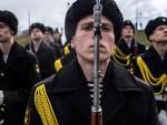 БРАНЕ САВЕЗ ДРЖАВА: Заједничке војне вежбе Русије и Белорусије