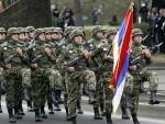 ПОЗИВ ИЗ КИНЕ: Војска Србије и на паради у Пекингу 3. септембра