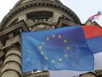 """ШТА НОСИ """"СВЕОБУХВАТНИ ОКВИРНИ СПОРАЗУМ"""": Европа тражи поступно признање Косова?"""