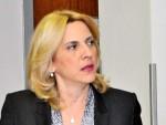ЦВИЈАНОВИЋ: Влада затражила образложење одлуке о поскупљењу струје