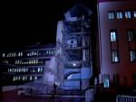 ГОДИШЊИЦА ТЕШКОГ НАТО ЗЛОЧИНА: Данас је 16 година од убиства 16 радника РТС-а