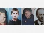 КАЖЊЕНИ ШТО СУ СТРАДАЛИ: Жртве НАТО бомбардовања постале дужници