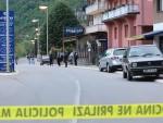 ЗВОРНИК: Сутра сахрана убијеног полицајца Драгана Ђурића