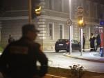 ИСТРАГА: Терориста Ибрић прошао обуку у вехабијском кампу у Церској код Зворника