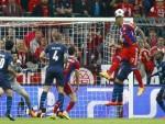 ПОРТО РАЗБИЈЕН У МИНХЕНУ: Бајерн и Барселона у полуфиналу Лиге шампиона