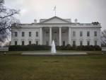 """МОСКВА: САД се спремају за дуготрајни """"рат исцрпљивањем"""" са Русијом"""