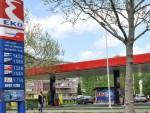 ЛОША ВЕСТ: Бензин ће само бити скупљи!