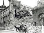 СЕЋАЊЕ НА АПРИЛ 1941: Страдало 2.274 Београђана