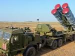 ДАЛЕКИ ИСТОК РУСИЈЕ: Контигент С-400 стигао на Камчатку