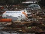 ЧИЛЕ: 25 мртвих у поплавама, 100 особа нестало