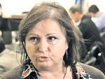 ДРАГАНА БОЉЕВИЋ, ПРЕДСЕДНИЦА ДРУШТВА СУДИЈА СРБИЈЕ: Од српских судија на КиМ тражиће да прихвате косовско држављанство