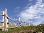 """""""ГАРДИЈАН"""": Дурмитор међу 10 најлепших националних паркова"""